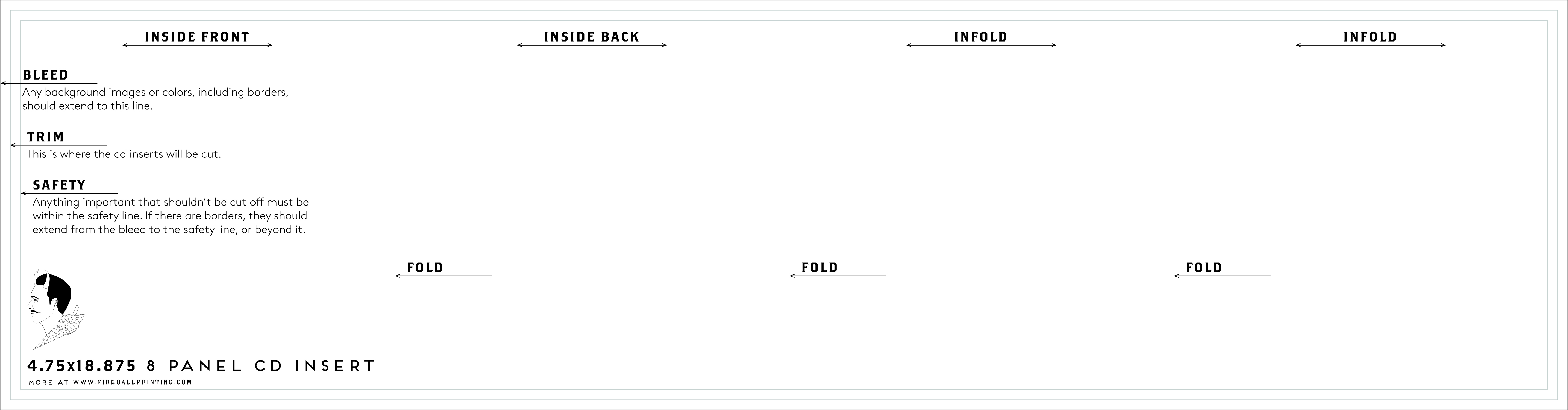 Cool 12 Page Booklet Template Big 1st Place Certificate Templates Square 2 Page Resume Format For Experienced 2 Page Resume Too Long Youthful 2.25 Button Template Purple2014 Calendar Template Excel Resource \u2014 Templates « Fireball Printing