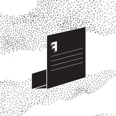 J Cards « Fireball Printing